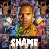 Chris Brown and The Sounds of Young Men in FreeFall