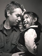 Beastie Boy to Man: RIP Adam Yauch