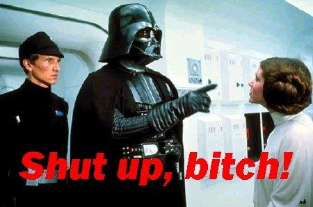 shutup-bitch-starwars