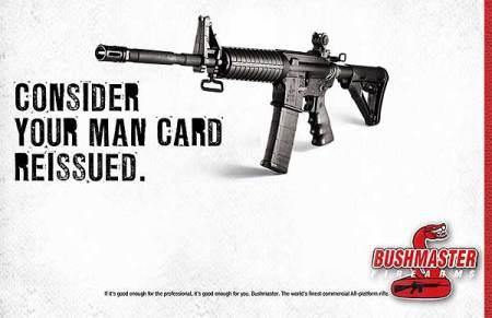 bushmaster-man-card-banner