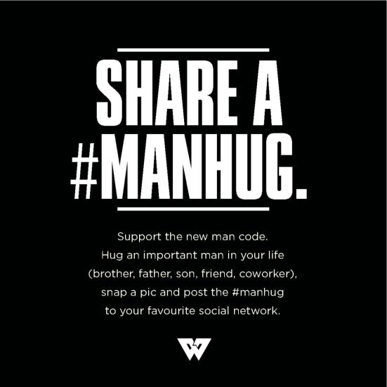 manhug_image-1024x1024