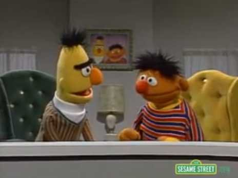 bert-and-ernies-sexual-orientation-has-always-been-questionable