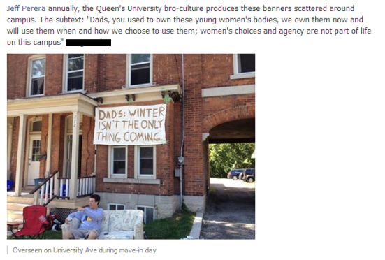 (1) Jeff Perera annually, the Queen's University... - Nicholas Nickleby