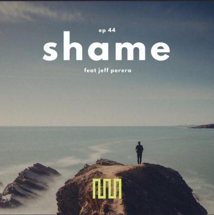 Shame MM